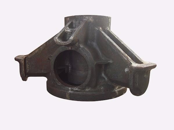 水工类铸钢件