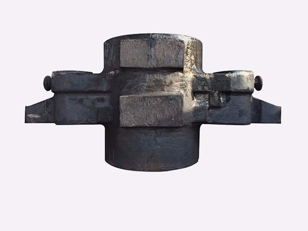 锻压类铸钢件