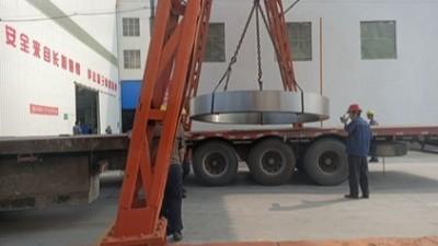 现在才知道,大型铸钢件铸造厂质量检测方法竟然这么多!