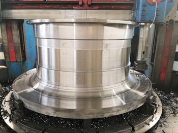 铸钢件加工,大型铸钢件,铸钢件加工厂家