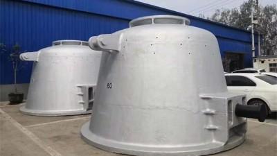 大型铸钢件厂家如何精确铸造