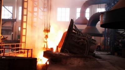 专业的铸钢件厂家干专业的事
