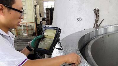 5000到10000的铸件贵在哪听铸钢件生产厂家讲