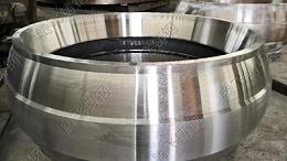 大型铸钢件厂家磨辊