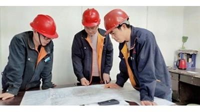 学习使我们进步,不加强学习的大型铸钢件生产企业终会被淘汰
