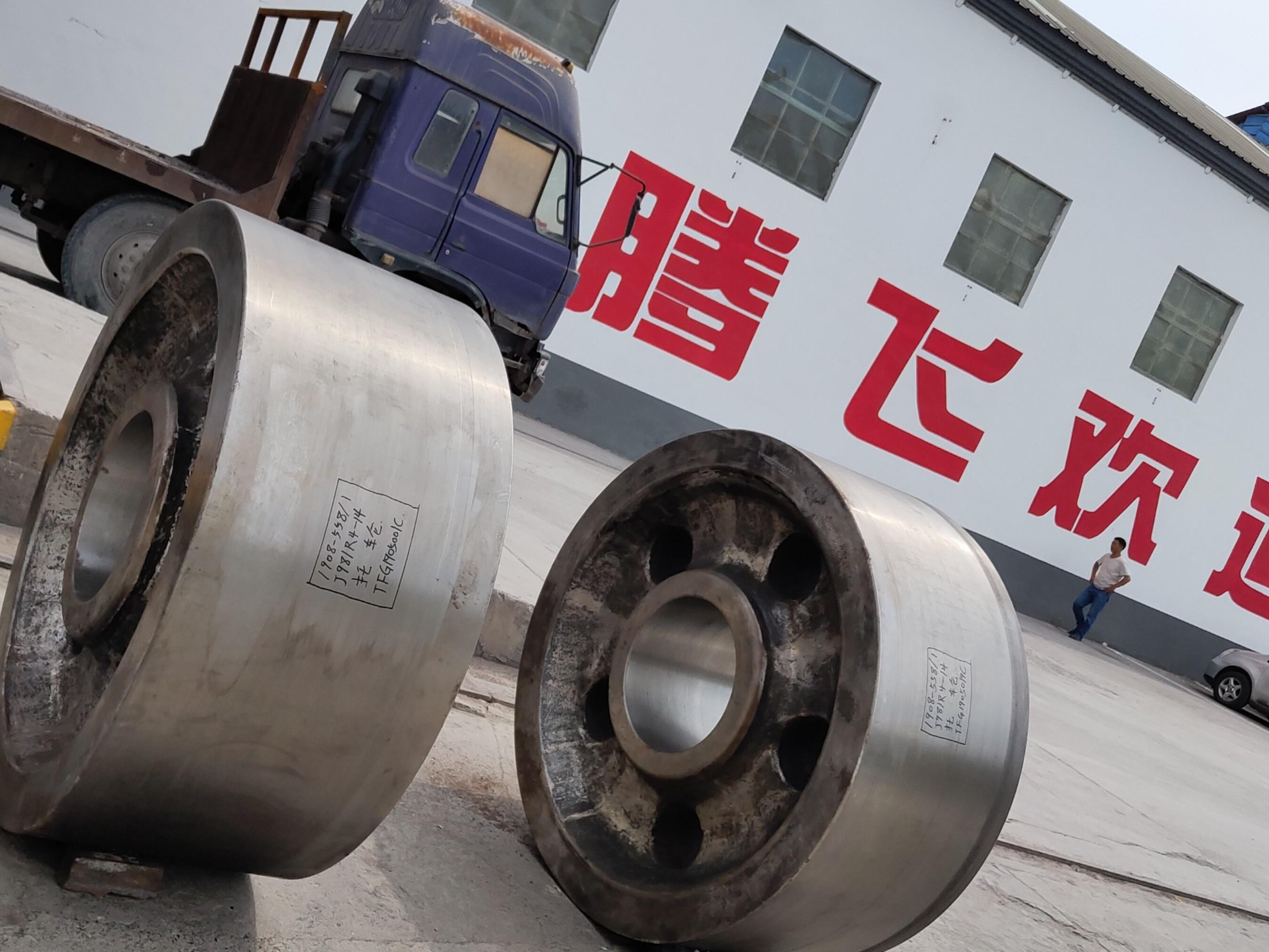 你要找的大型铸钢件厂家是怎样的