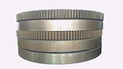 铸钢件加工具有哪三点优势?