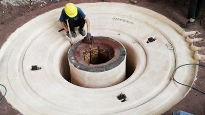 铸件成型看大型铸钢件厂家是如何评价的