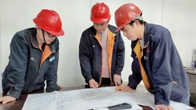 掌握好10大准则减少铸件缺陷铸钢件厂家分享