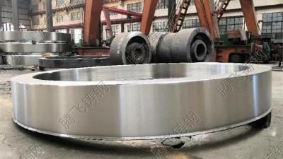 选择河南铸钢件厂家特别注意四个方面
