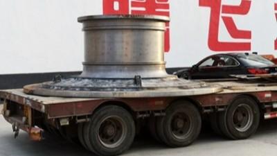 大型铸钢件厂家铸钢件的影响因素希望别被蒙在鼓里