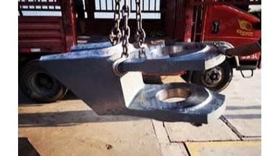 对于翻砂铸造你了解?铸钢件厂家给您讲讲