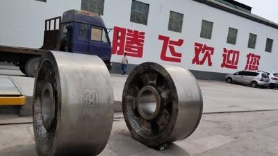 加工铸钢件厂家迅速推广加工经验