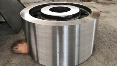 大型铸钢件厂家如何减少尺寸偏差精确铸造