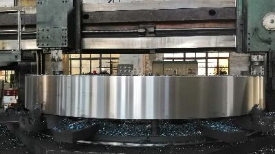 铸钢件好加工吗?铸钢材质的铸件方便加工吗?