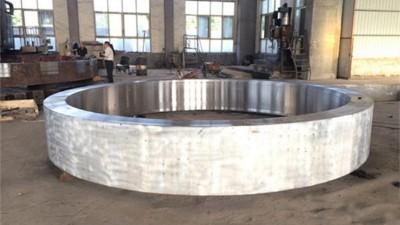 大型铸钢件厂家的产品适用范围