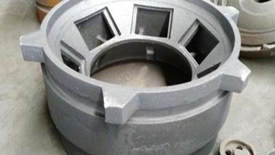 大型铸钢件厂家哪家强?