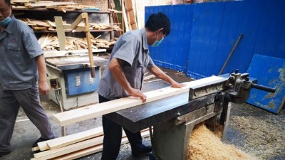 关于铸钢件开模的适合做哪种铸钢件