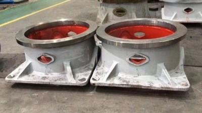 铸钢件厂家报价差别在哪里呢!不知道的看过来
