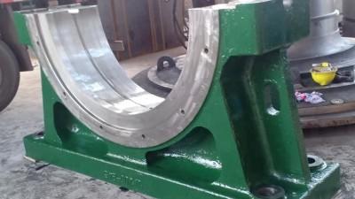 购买大型铸钢件不应该只关注价格