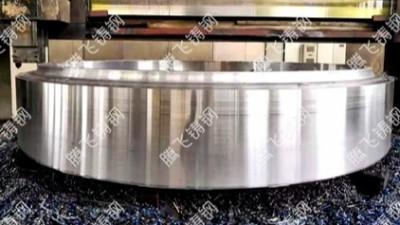 """大型铸钢件铸造厂检测的""""难点""""、""""痛点""""在哪?"""