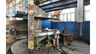铸钢件加工:需求来自消费者偏好