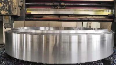 这些因素影响大型铸钢件厂家生产成本你知道吗?