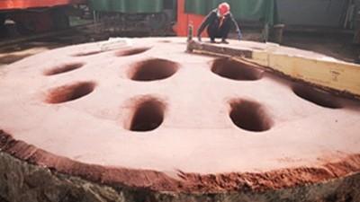 铸钢件厂家生产需谨慎,这三个注意事项在慌乱也不要忘了