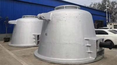 铸钢件加工厂家生产优质渣罐有三招