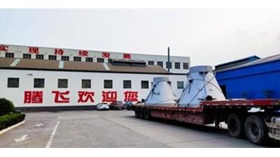 大型铸钢件生产厂要不断开拓,保持重心