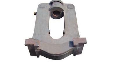 不一般的铸造缺陷,大型铸钢件厂家改如何应对