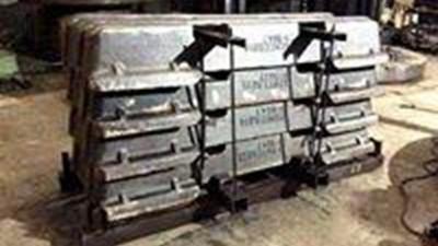 做到这三方面大型铸钢件厂家才能安全生产